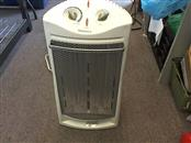 HOLMES Heater HQH307